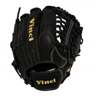 Baseball / Softball Pitcher Gloves by Vinci