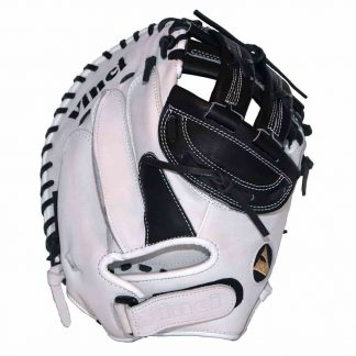 Fast Pitch Catcher's Mitts by Vinci