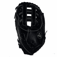13.5 Inch First Base Mitt-Limited JBV-SB - Right Handed Thrower